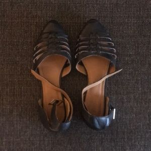 Charlotte Russe Shoes - ⚽️ 3 for $25 ⚽️  Flats